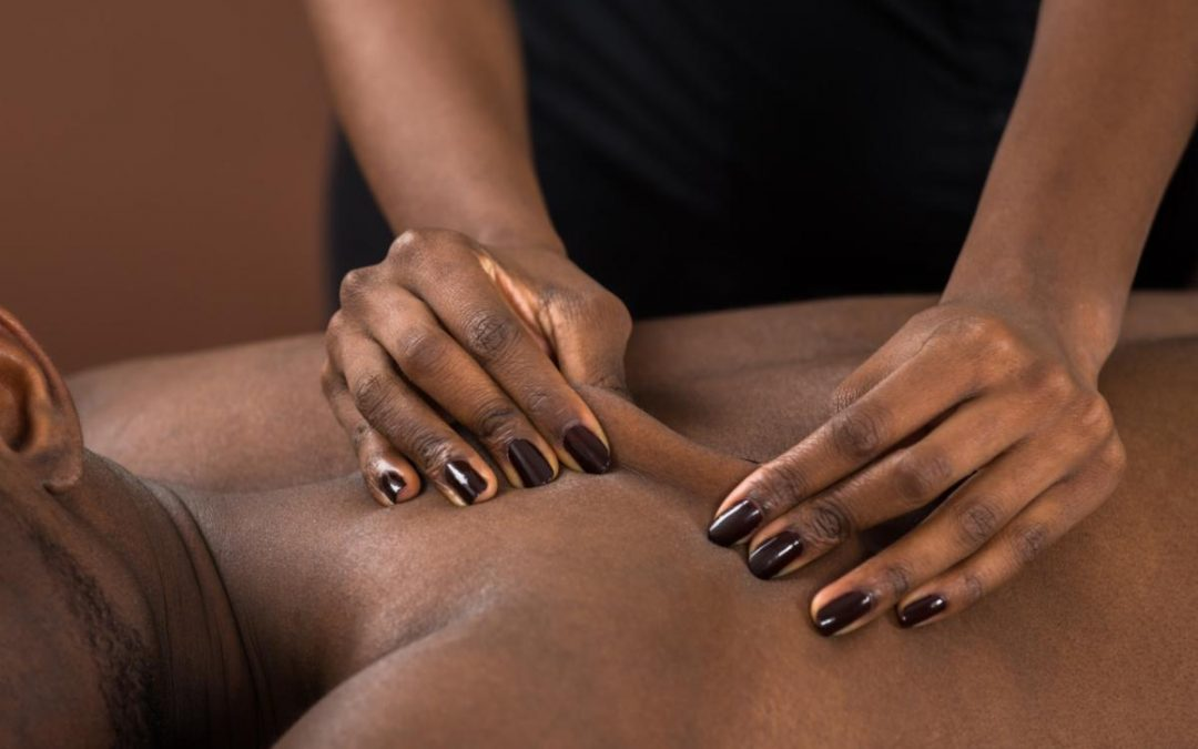Managing Chronic Pain with Complementary Medicine