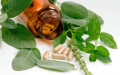 10 Supplements to Avoid Before Surgery