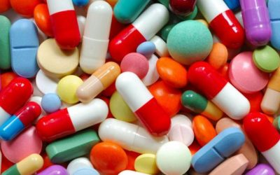 How To Responsibly Use Antibiotics
