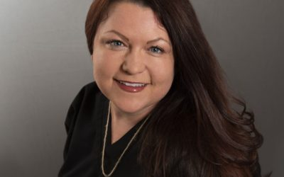 A Successful Career – Robin Leslie