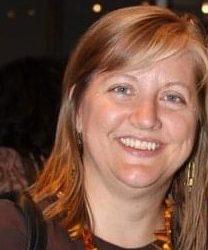 A Successful Career – Paula Nedzinskas